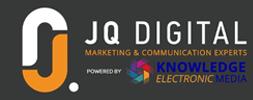 Full Spectrum Digital Marketing Agency in Pretoria